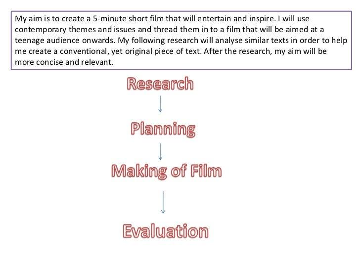 A2 presentation