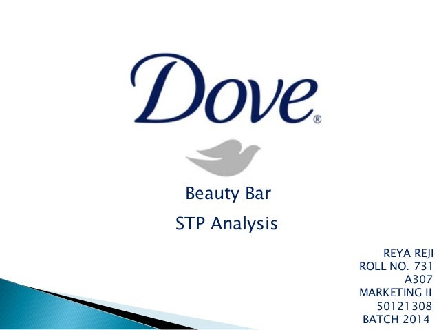 stp analysis of unilever Stp analysis of term paper on stp analysis submitted to:  stp analysis of unilever 7427 words | 30 pages levi.