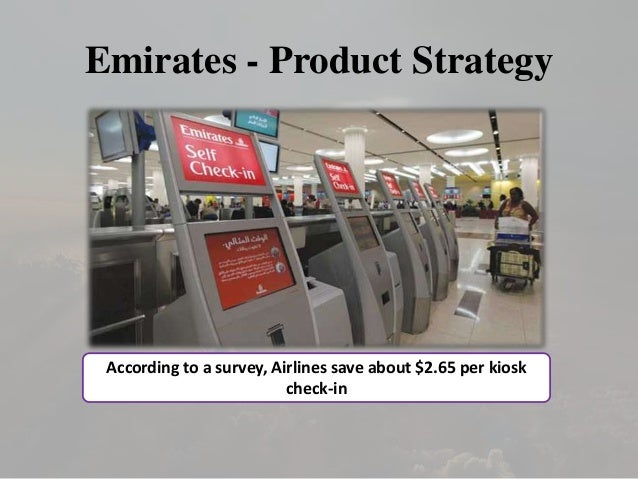 marketing strategy on emirates airline Marketing strategy of emirates shows how the brand has positioned itself as most favoured when it comes to airline services using value-based positioning the.