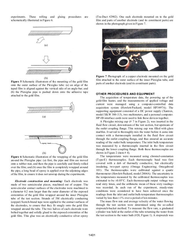 Engineering | Journals | Submit Paper GJRE
