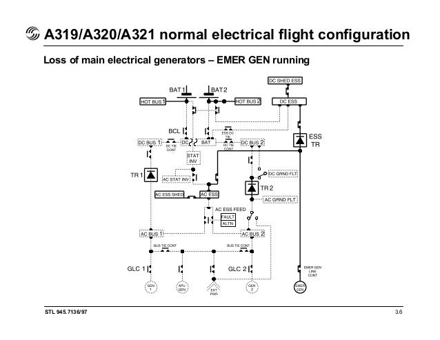 2 Channel   To Subwoofer Crutchfield Wiring Diagrams also Uk Emu Cabs 3xxx furthermore B005HTQAK8 in addition Product11 additionally 7C 7C  wings Aviation   7Ccatalog 7Cimages 7C2013 03 18 10 14 34 131. on circuit breaker warning
