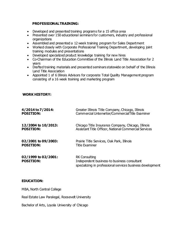 title resume 28 images why you shouldn t be creative