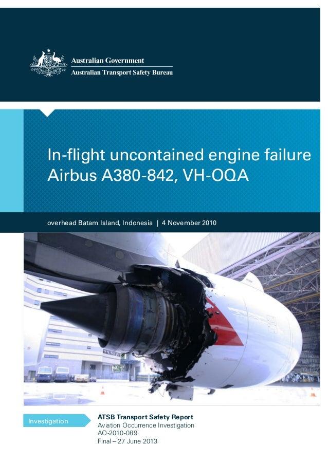 A380 qantas ao-2010-089_final_report