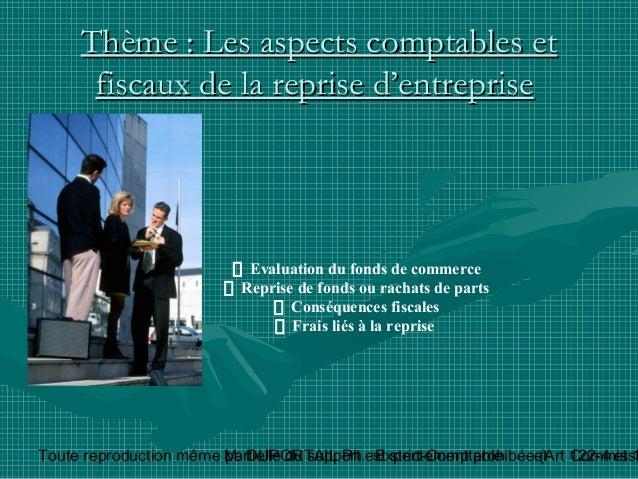 A3C - support de formation Conçu pour la BGE : Flandre Création - reprise d'entreprise.doc