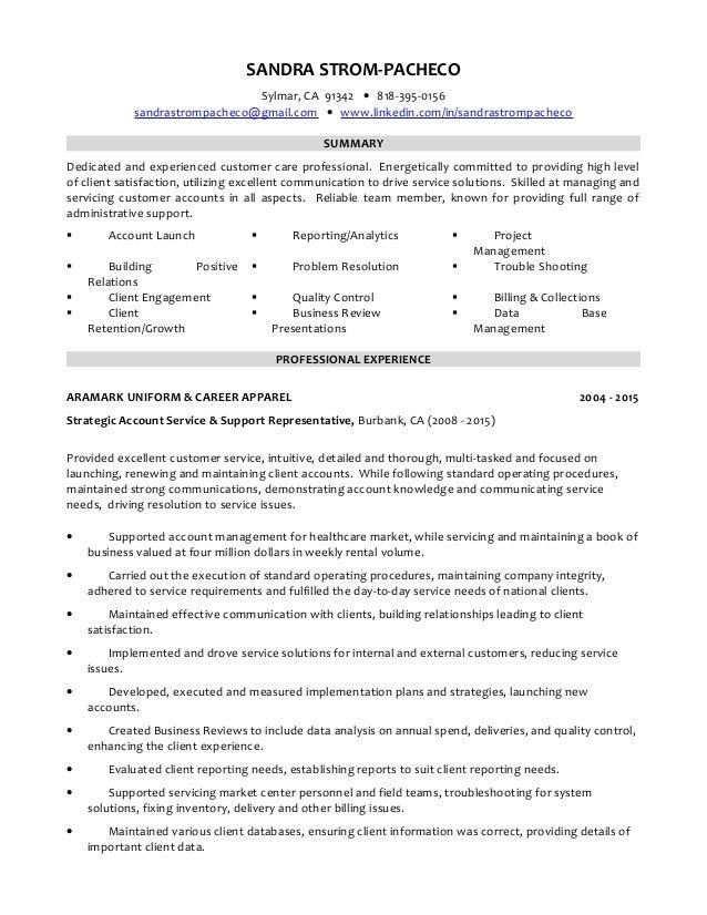 buy essay online cheap - resume 91342
