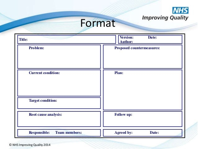 Project outline and action plan template sample for business or professional business action plan template examples helloalive cheaphphosting Images