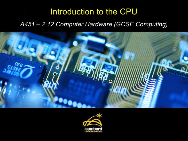 introduction to computer and network hardware Hardware nic(network interface card), router,  is a computer network used for communication among computer devices  introduction to networking.