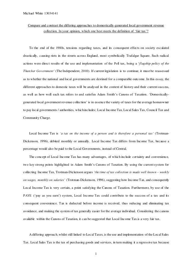 local-government-finance-essay-1-638.jpg?cb=1423634952