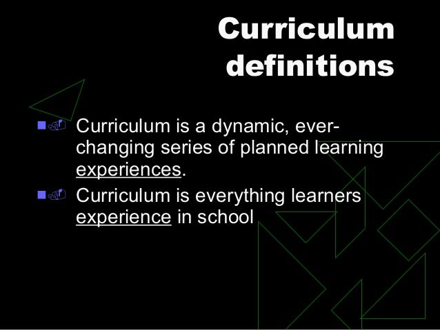 curriculum as cultural reproduction The gender socialization process in schools: a cross five dimensions of the gender socialization process in schools peer culture, curriculum.