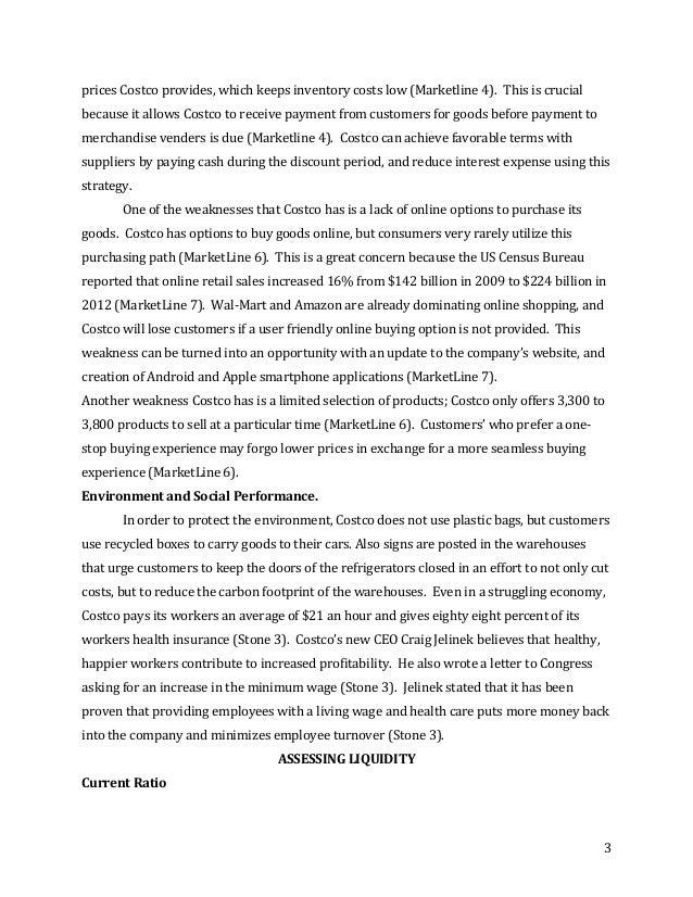 Großzügig Costco Rahmen Ideen - Benutzerdefinierte Bilderrahmen ...