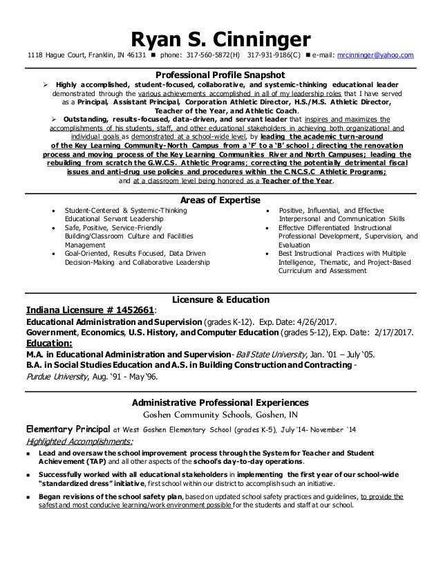 Resume Contact Information 28 Images Resume Template Word Resume