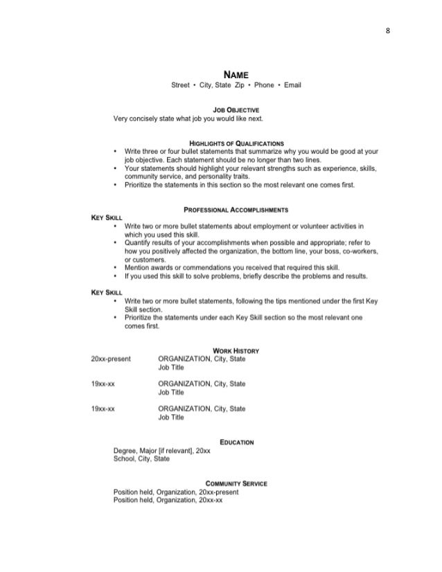 tv producer free resume sles blue sky resumes free your