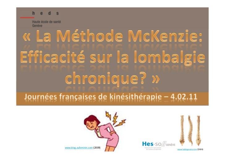 www.blog.aufeminin.com (2009)                                www.leblogmoto.com (2009)