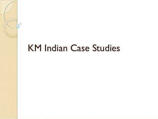 Knowledge Management at BP - Knowledge Management