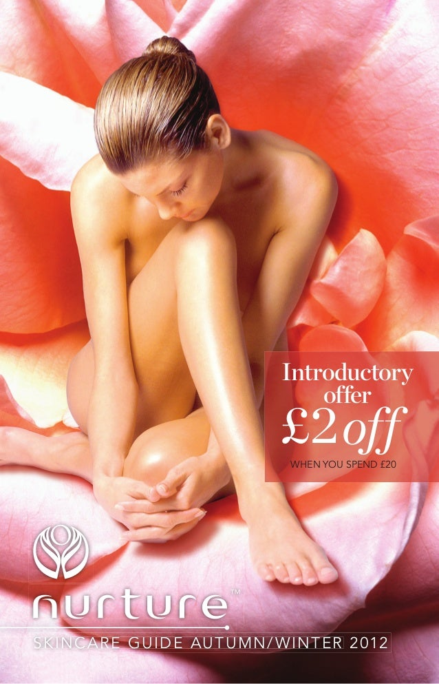 Introductory                                      offer                                 £2 off                            ...