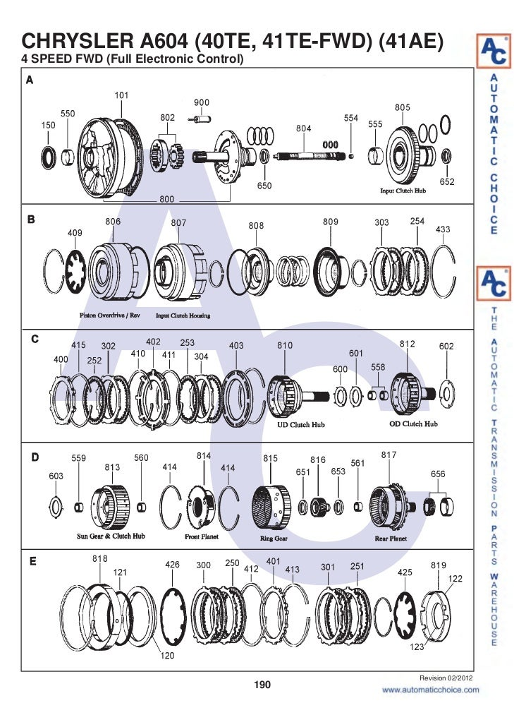 Drivetrain Noise In Dodge RAM 1500 Pickup also Audioupgrade additionally 2006 Nissan Altima Sensor Wiring Diagrams together with Diagnostics besides Base. on chrysler parts diagrams