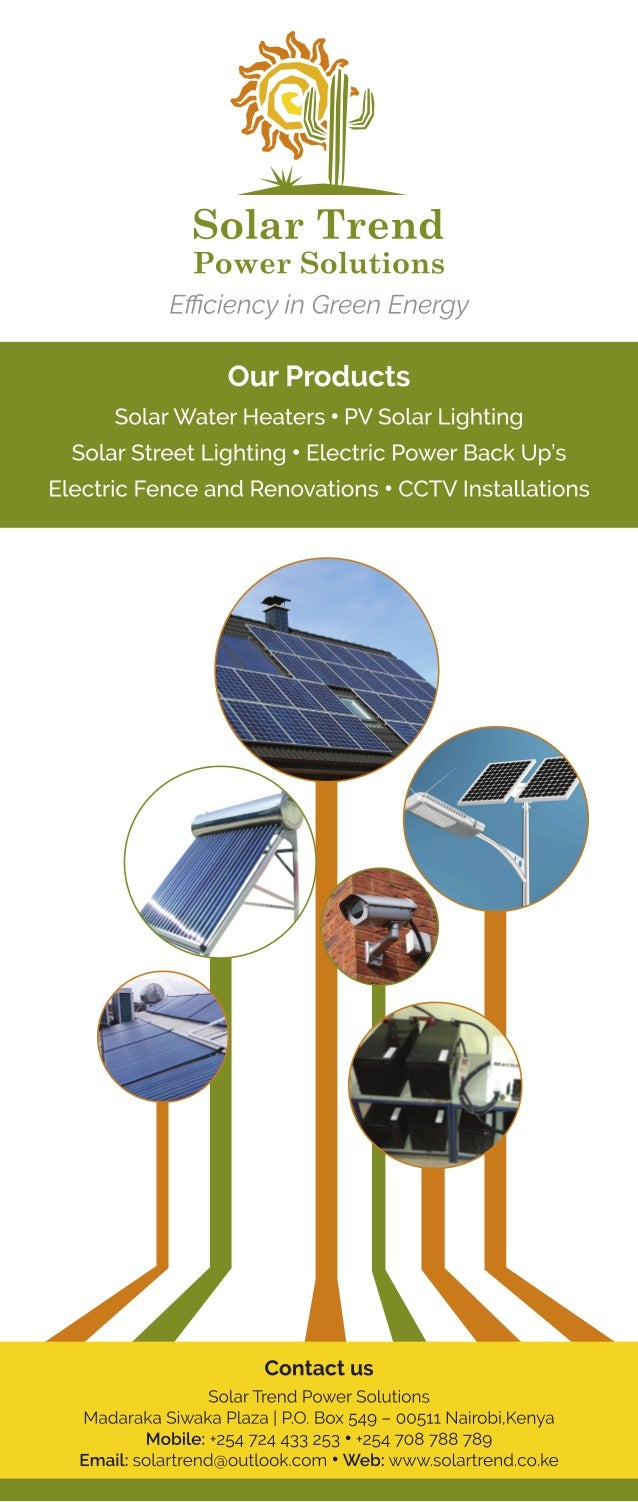 Solar Trend Rollup Banner-F