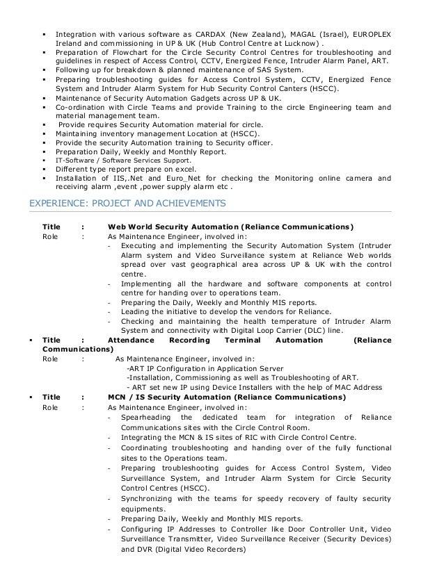 sas resumes related keywords suggestions sas resumes