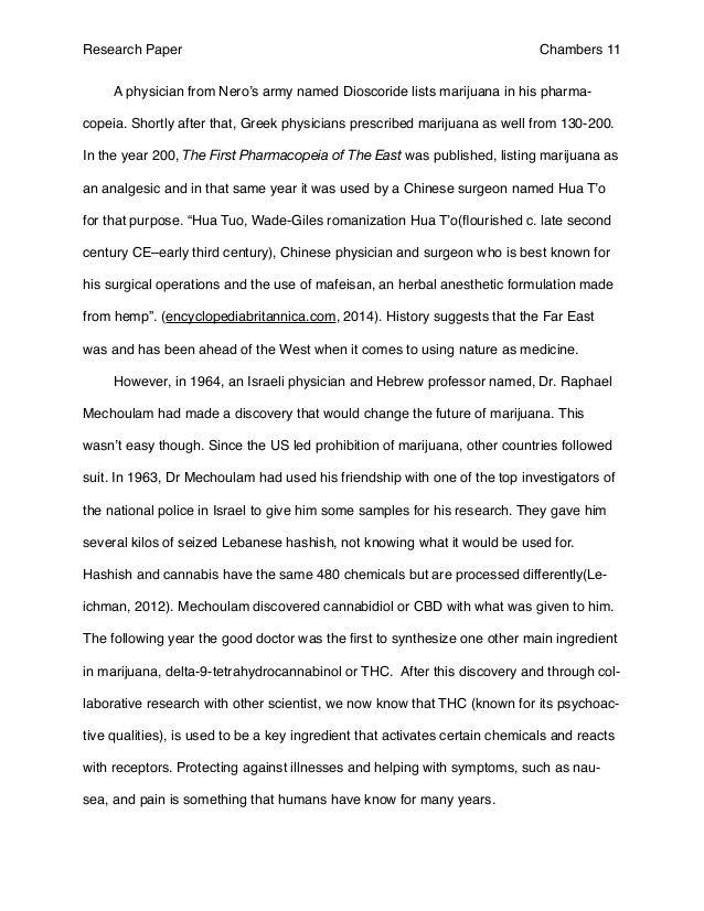 literary research paper.jpg