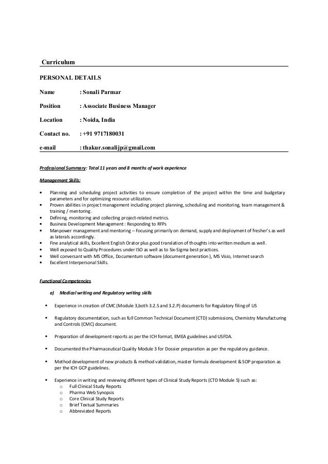 Pharmaceutical regulatory affairs resume sle 28 images for Pharmaceutical regulatory affairs resume sample