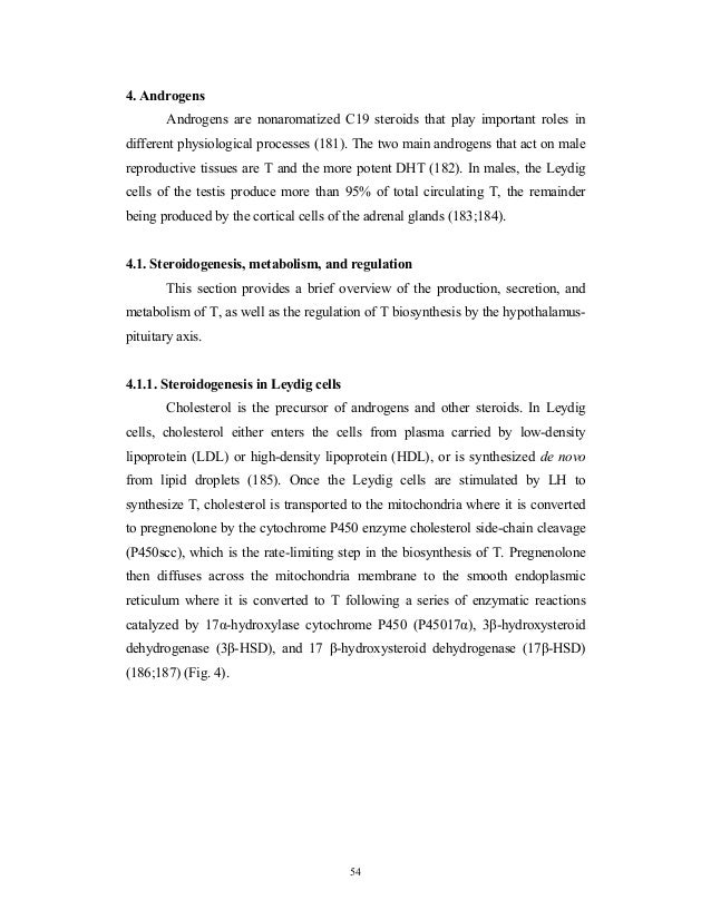 thesis statement on steroids in sports Steroids sports dissertation writing service to assist in writing a university steroids sports thesis for a graduate thesis seminar.