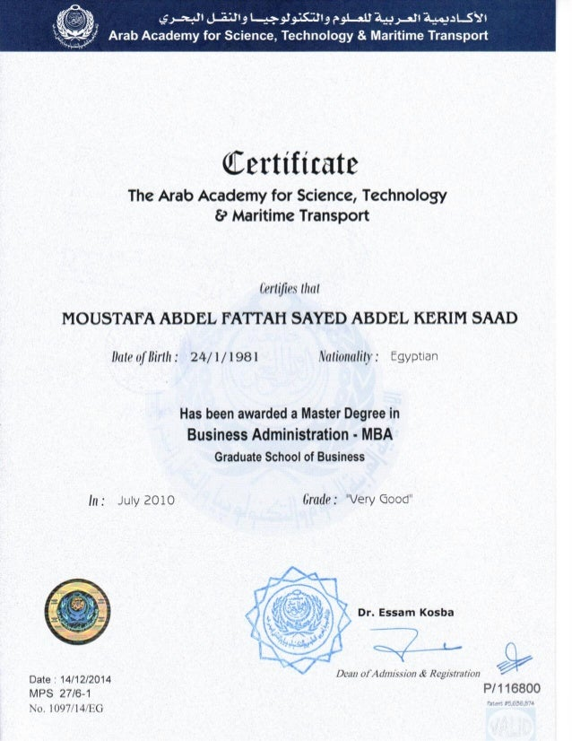 Online Certificate Programs Online Certificate Programs At Stanford