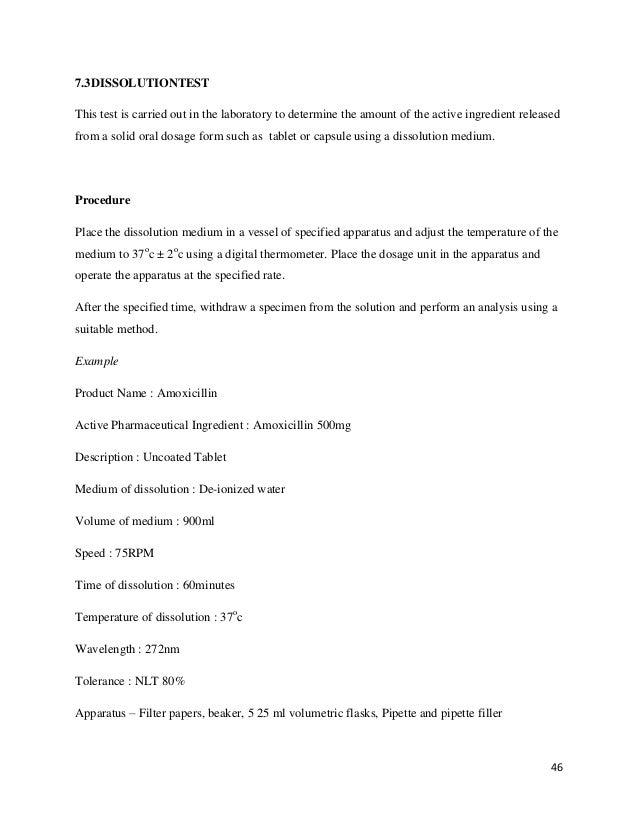 pregabalin and methylcobalamin wikipedia