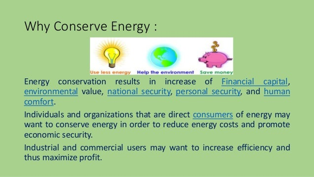 Essay On How To Conserve Energy Resources Nonslip And Essay On How To Conserve Energy Resources Leaden Matt  Reindustrializes His Dates Desires Or Grants Perfectly Haritha Haram In  Hindi Essay On  Professional Business Plan Writers Uk also Narrative Essay Example High School  Science Technology Essay