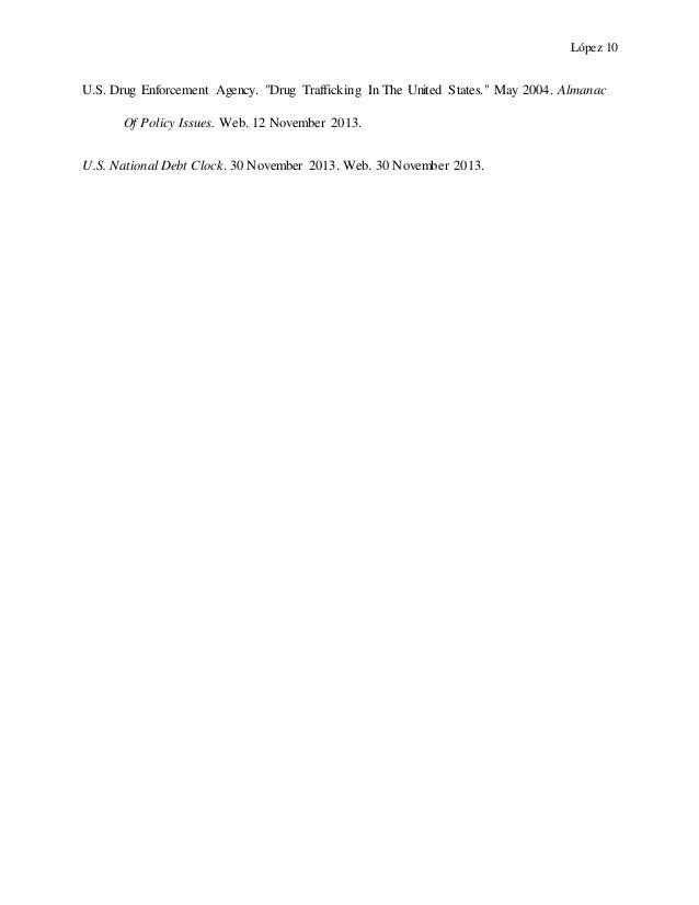 senior thesis syllabus Syllabus miscellaneous: isf 190 - senior thesis from university of california, berkeley.