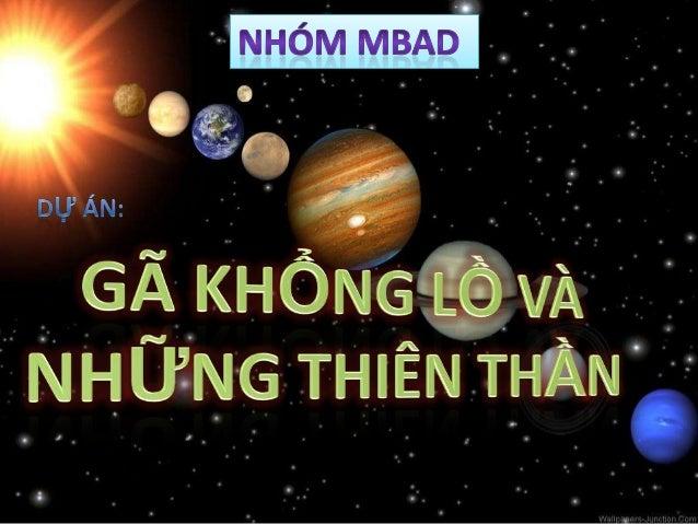 Trưởng tàu: Nguyễn Kim ĐiềnLái tàu: Nguyễn Lê AnhKiểm tra: Võ Đức BổngBộ đàm: Đỗ Thị Thanh Huyền