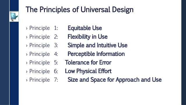 which of fayal's 14 universal principles Fayol's principles of management – explained management principles as they exist today have been evolved over a period of time the emergence of management in this century may have been a pivotal event of history it signalled a major transformation of society into a pluralist society of institutions of which managements are the effective organs.