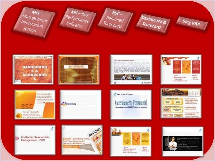 Slides Powerpoint