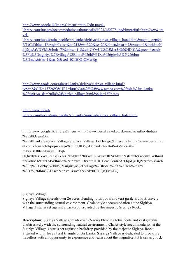http://www.google.lk/imgres?imgurl=http://cdn.travel-library.com/images/accommodations/thumbnails/1021/182778.jpg&imgrefur...