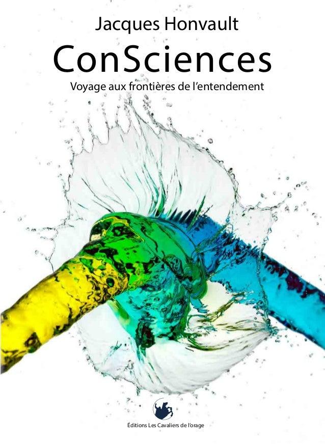Aaaa consciences