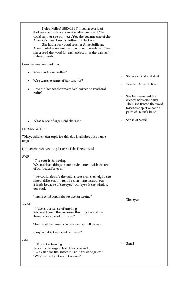 sample lesson plan in science To find sample lesson plans collection of electronic social studies lesson plans click on teachers to find lesson and unit plans covering social studies.