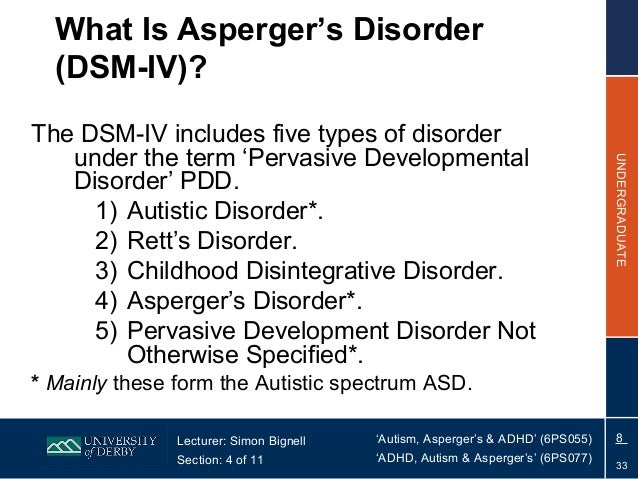 argumentative essays on autism Paperbag writer radiohead album argumentative essay on autism doctoral dissertation help kent hovind informal expository essay.