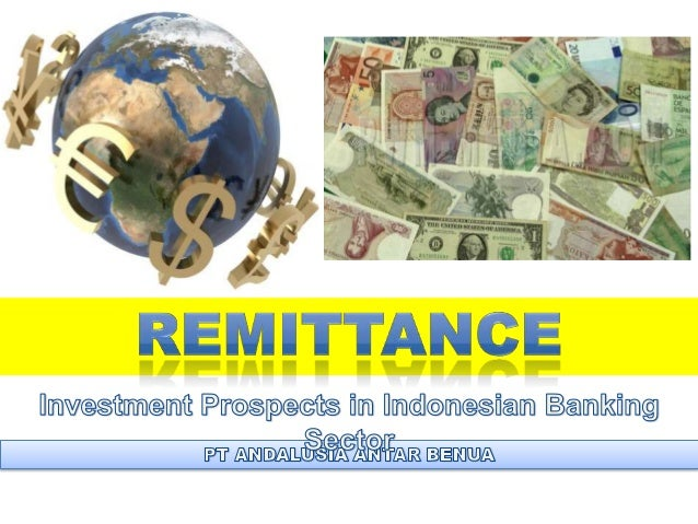 EXECUTIVE SUMMARY1. Bank in Indonesia is facing an opportunity to double its market capitalization by building adominant p...