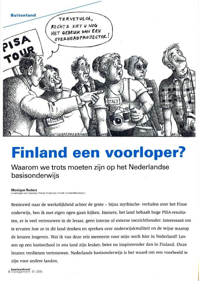 Artikel_Finland_M.Roders