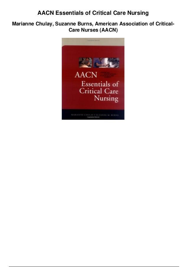 Critical Care Courses | Elsevier Nursing Suite | Elsevier