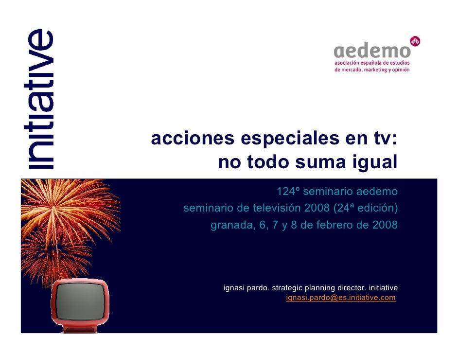 Aaee Tv   Aedemo