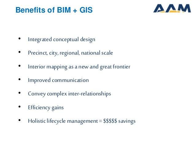 integration of bim and gis Bim/gis integration: a practical approach in real cases from sanghee shin 지난 주 ogc 총회에서 발표한 자료입니다 mago3d와 f4d 포맷의 기술적인.