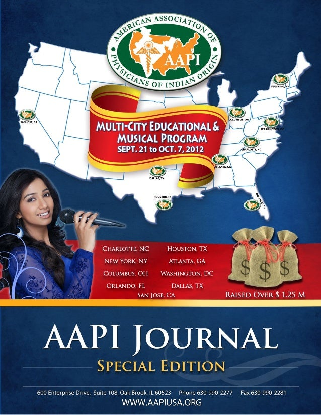 Aapi journal low res