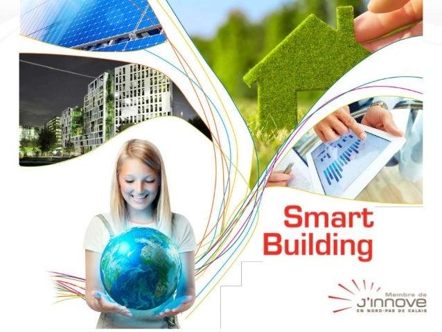 Sommaire1. Contexte de l'appel à projets2. Les partenaires3. Territorial Innovation Accelerator4. L'AAP détails fonctionne...
