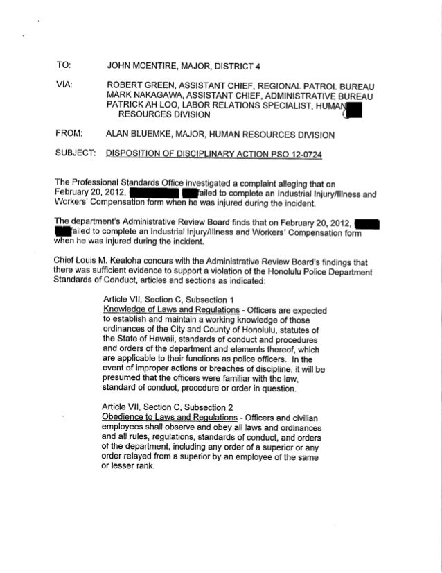 pso 355 file sharing Pos msr essay pos msr essay submitted by farzand-ali words this file of pos 420 week 4 team b course title pos/355 introduction to operational systems team members/contact information name phone time zone and availability during the week email nicholas kelley 208.