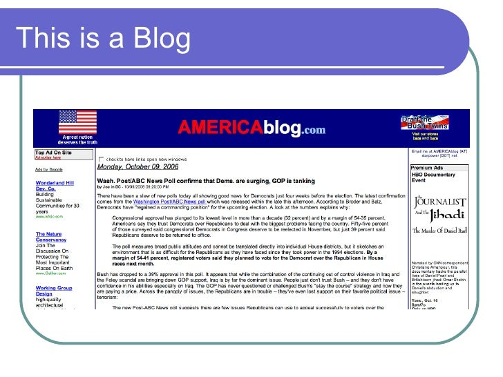AARP_blog_presentation