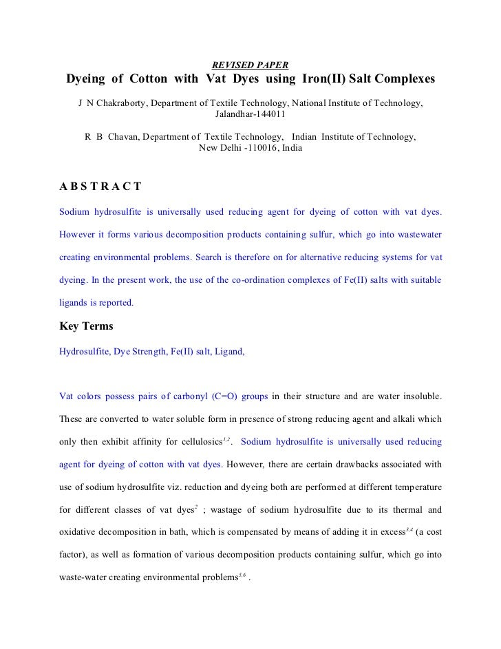 Aatcc revised paper final