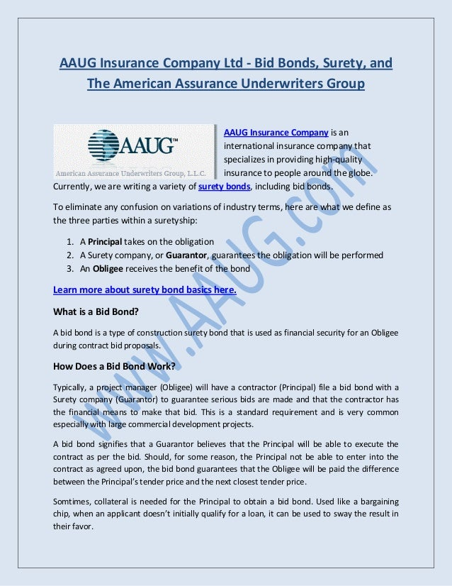 Aaug Insurance Company Ltd  Bid Bonds, Surety, And The. Luxury Apartment Rentals Manhattan. Green Tea And Hair Loss Easy Iphone App Maker. Health Care Rationing Definition. Las Vegas Solar Companies Adt Monitoring Cost. Farmers Bureau Car Insurance. Self Storage Midlothian Va Patent And Trade. Residential Solar Power System. Fox Valley Chiropractic Roll Over Ira To Roth