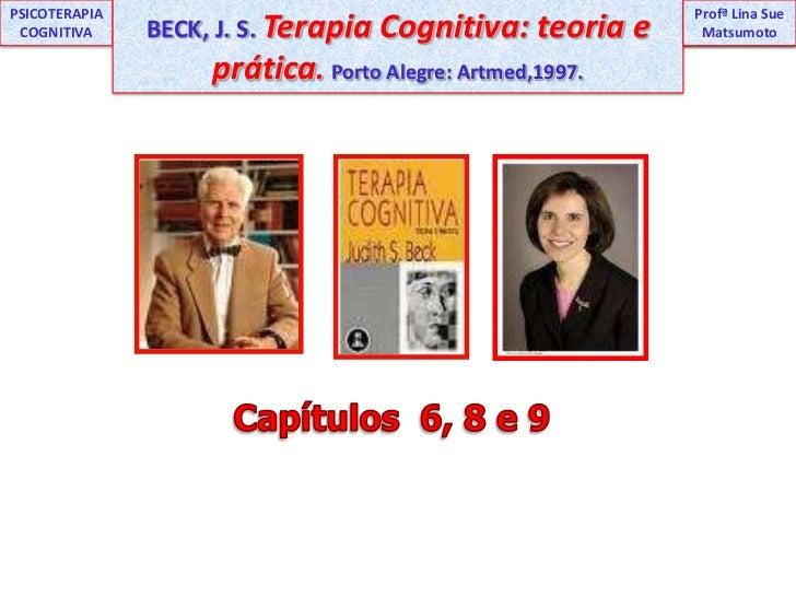 AULA J. BECK III - Profª Lina - 2010