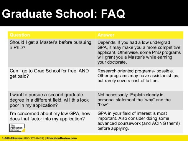 GRE/GPA/etc for getting into good English grad program?