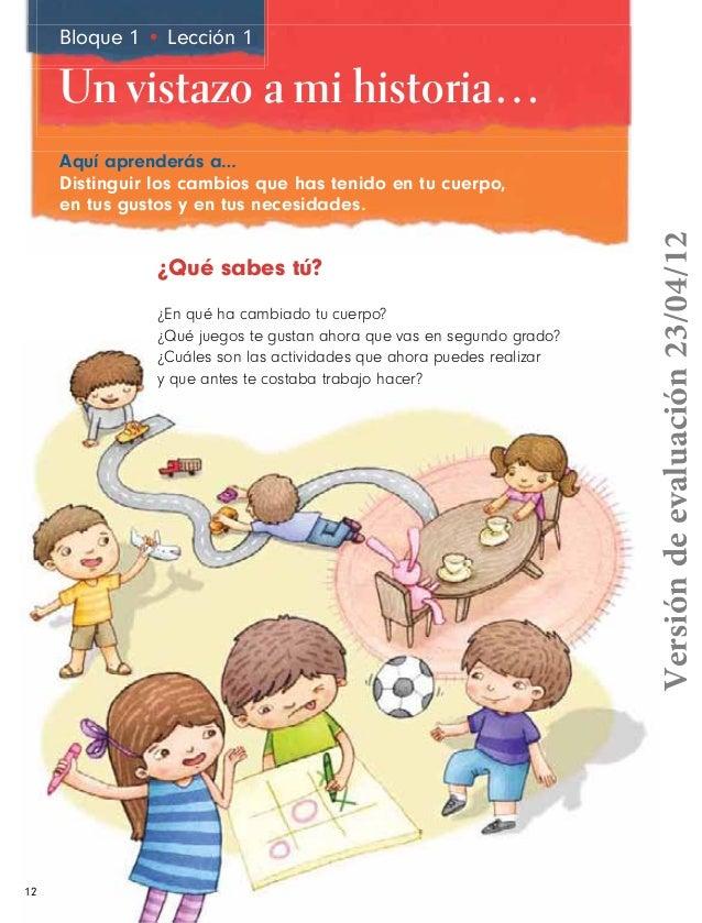 Libro De Formacion De 2 Do Ao Formaci 243 N C 237 Vica Y 201 Tica 5to Grado By Rar 225 Muri